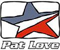 logo_pat_love