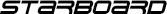topmenu_logo_starboard