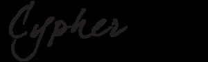 2014-cypher-logo-big-2