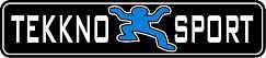 logo_TEKKNO