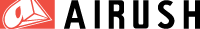 logo_airush_1_transp_200