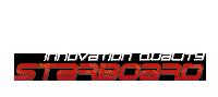 logo_starboard