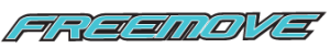 shop_surf_simmer_2014_logo_freemove