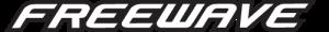 shop_surf_simmer_2014_logo_freewave