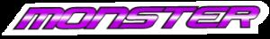 shop_surf_simmer_2014_logo_monster